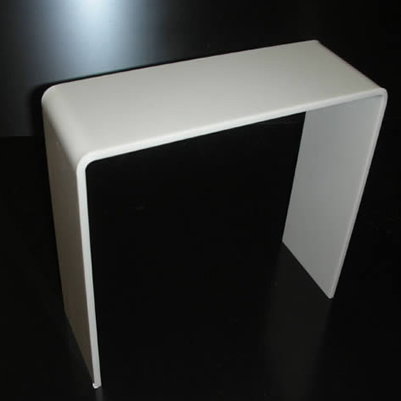Acrylic Furniture Gallery Bay Plastics Ltd