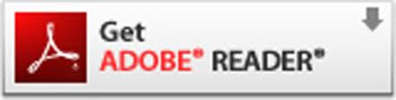 Get Adobe Reader Now