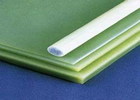 Tufnol Glass Sheet & Rod
