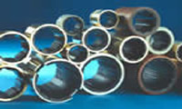 Tufnol Bearings